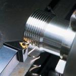 Usinagem e ferramentaria